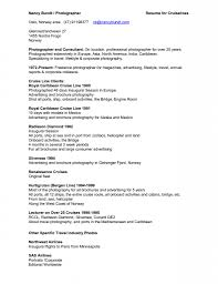 Freelance Photographer Resume Sample Freelance Grapher ... Freelance Photographer Resume Sample Grapher Event Templates At Sample Otographer Resume Things That Make You Love Realty Executives Mi Invoice Product Samples Velvet Jobs For A 77 New Photography Of Examples For Ups 13 Template Free Ideas Printable Rumes Professional Hirnsturm 10 Otography Objective Payment Format