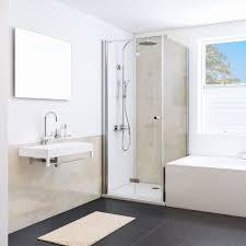 badezimmer ventilator einbauen testaveira