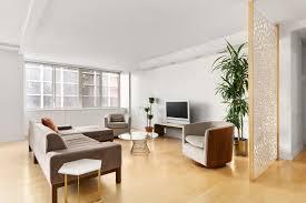 100 Astor Terrace Nyc 245 East 93rd Street 5LM Upper East Side