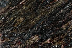 Capco Tile And Stone Boulder by Colorado Surfaces Granite Countertops Denver Colorado