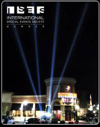 Northern Lights Colorado s Premier Searchlight Co