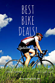 Score A Great Deal! Current Cycling Sales And Coupon Codes Coupon Promo Codes For Jenson Usa Mtbrcom Jenon Usa Bob Evans Military Discount 40 Off Sugar Belle Coupons Wethriftcom Staff Bmx Coupon Futurebazaar July 2018 Code Naaptol New Balance Kohls Camelbak Vitamine Shoppee Road Bike Outlet Ugg Store Sf Top 10 Punto Medio Noticias Byke Promotion Code