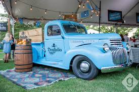 Music City Food + Wine Festival – 2018 Photos | Nashville Guru Truck Classification Kings Of Leon At The 3arena Live Review Of Trucks Suvs Crossovers Vans 2018 Gmc Lineup Awesome Cargurus Pickup 1992 Nissan Overview Cargurus Bbc Radio 1 Zane Lowe Presents Live Come Around Sundown By Amazoncouk Music Austin Tx 9132014 Youtube Pyro Lyrics Genius New Don Julio Tequila Mktg