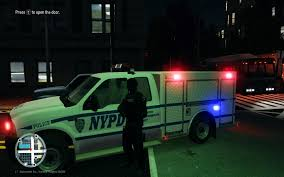 NYPD ESU TRUCK - GTA IV Galleries - LCPDFR.com Photo Dodge Nypd Esu Light Truck 143 Album Sternik Fotkicom Rescue911eu Rescue911de Emergency Vehicle Response Videos Traffic Enforcement Heavy Duty Wrecker Police Fire Service Unit In New York Usa Stock 3 Bronx Ny 1993 A Photo On Flickriver Upc 021664125519 Code Colctibles Nypd Esu 6 Macksaulsbury Very Brief Glimpse Of A Armored Beast Truck In Midtown 2012 Ford F550 5779 2 Rwcar4 Flickr Ess 10 Responds Youtube Special Ops Twitter Officers Deployed With F350 Esuservice Wip Vehicle Modification Showroom