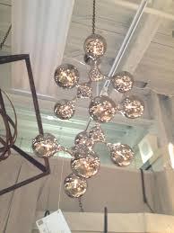 chandeliers design amazing chandelier large foyer hallway