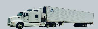Want A Refrigerated Truck Driver Job In Clive, IA? Apply Today! Truck Driving Jobs By Location Roehljobs New Product Announcemeadvantech Launches Logistics High Drivejbhuntcom Owner Operator At Jb Hunt Your Career Guide To Profit And Success Georgia Cdl Local In Ga Rules Of Based On The Smith Systemspec Hi Lo Driver Bojeremyeatonco Company Ipdent Contractor Job Search Rr Trucking Team Drive Daseke Find The Best Near You Sti Is Hiring Experienced Truck Drivers With A Commitment Safety Welcome United States School