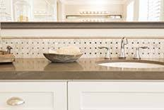 by castle renovations ontario kitchens