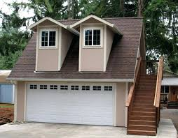 premier ranch garage 24x24how much does a tuff shed cost doors