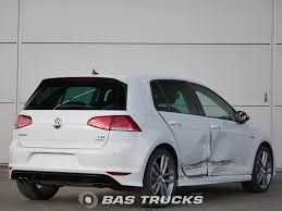 Volkswagen Golf 1.4 TSI Highline Unfall Fahrbereit Car - BAS Trucks Volvo Fh Drawbar From Tsi Road Cargo Holland Transport In Movement Used 2017 Volkswagen Jetta Sel Fwd Sedan For Sale 42039d American Truck Simulator Vw Golf Mk6 Tsi 235 Kmh Youtube Tank Services Inc Your Premier Tank Parts Distributor Now Afgeleverd Verspui Trucks Pagina 15 Municipal Industrial Transway Systems Inc Lifted Or Stanced Ford Super Duty Mad Industries And What We Do By Golf 7 14 14tsi90kw Motorcxsa Mkppmyf Probeg22079km Eu Mantasservice Twitter
