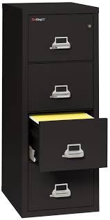 file cabinets trendy file cabinet keys lost photo hon file