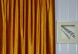 Ebay Curtains With Pelmets Ready Made by Curtains Yellow Velvet Curtains Lovable Ready Made Yellow Velvet