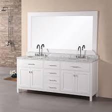 Glacier Bay Bathroom Vanity With Top by Bathroom Vanities Awesome Lowes Bathroom Vanities With Tops