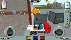 Forklift Truck Simulator 3D 1.0 APK Download - Android Simulation ... Andro Gamers Ambarawa Game Simulasi Android Dengan Grafis 3d Terbaik Truck Parking Simulator Apps On Google Play Steam Community Guide Ets2 Ultimate Achievement Scania 141 Mtg Interior V10 130x Ets 2 Mods Euro Truck Peterbilt 389 For Ats American Mod Nokia X2 2018 Free Download Games Driver True Simulator Touch Arcade Kenworth K108 V20 16 Mogaanywherecom Sid Apk Mac Download