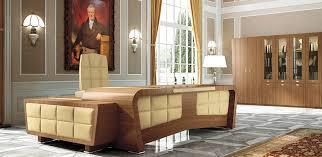 bureau classique bureau classique vanity par tecnoarredo design studio aguzzi