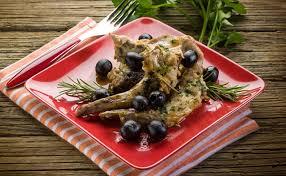 lapin cuisiné 10 recettes pour cuisiner le lapin today wecook