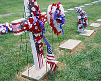 memorial day graveside decorations free patriotic backgrounds and pictures page 1 a gallery of
