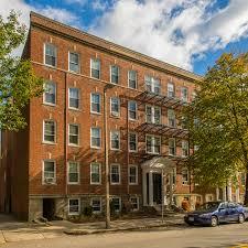 Apartments In Boston MA