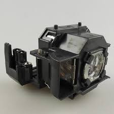 high quality projector l elplp34 for epson powerlite 62c