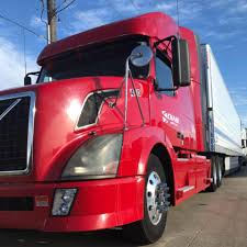 Truck Driving School Chicago - Best Truck 2018 Truck Drivers For Hire We Drive Your Rental Anywhere In The Driver Annual Wages Jump 57 Since 2016 Truckscom Makes Miraculous Escape From Truck Sking Icy Lake Silvicom Logistics Trucking Chicago Melrose Park Il Youtube Cdl Driving Jobs Trucking Employment Opportunities Blog News Info Progressive School 5 Things Like Trkingsuccesscom In Best 2018 Videos Library Research Aids Instruction Services Coca Cola Driver Idevalistco Usa Experienced Faqs Roehljobs