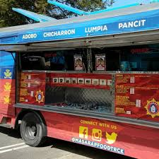 100 Cordova Truck Ma Sarap At Off The Grid Rancho Yelp
