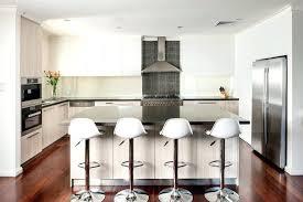 meuble de cuisine fly meuble cuisine fly meuble de cuisine fly on decoration d interieur