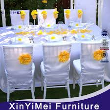 Cheap Chair Sashes & Cheap Chair Sashes Cheap Chair Sashes ... Chair Cover Ding Polyester Spandex Seat Covers For Wedding Party Decoration Removable Stretch Elastic Slipcover All West Rentals Chaivari Chairs And 2017 Cheap Sample Sashes White Ribbon Gauze Back Sash Of The Suppies Room Folding Target Yvonne Weddings And Vertical Bow Metal Folding Chair Without A Cover Hire Starlight Events South Wales Metal Modern Best Rated In Slipcovers Helpful Customer Decorations For Reception Style Set Of 10 150 Dallas Tx Black Ivory