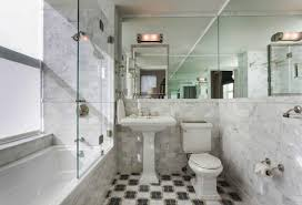 small bathroom ideas and tips with photos