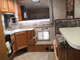 2006 Used Arctic Fox 990 Truck Camper In Virginia VA 2007 Truck Camper Arctic Fox 811 Shortlong Box Slide 24900 Of The Day Defineyourroad Campers Accessrv Utah Access Rv Northwood Mfg Artic 860 Rvs For Sale Slideouts Are They Really Worth It Custom Accsories Good Sam Club Open Roads Forum Srw Picture Thread 2018 Host Mammoth City Colorado Boardman In Natural Habitat Youtube 990 2014 Out 37900 Camrose Top 10 Ebay