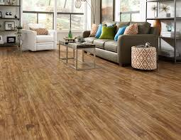 Nirvana Plus Laminate Flooring Delaware Bay Driftwood by If You Love The Look Of Timeworn Wood But Not The Premium Price