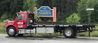 Decker Towing - Opening Hours - 25 McCurdy Dr, Gander, NL New And Used Commercial Truck Dealer Lynch Center West Way Towing Company In Broward County World Recovery Inc Home Facebook Hester Morehead Roadside Assistance Heavy Duty Bresslers Garage Auto Service Photos Padil Mangalore Pictures Toyota Tacoma Towing Capacity Beautiful Toyota 2019 20 Atlas Services For Trucks Sake Learn The Difference Between Payload