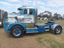 1972 Diamond Reo For Sale (1/1) - Historic Commercial Vehicle Club ... Ud Trucks Wikipedia Hvidtved Larsen 2005 Mack Vision Stock P151 Cabs Tpi 2013 Peterbilt 389 P405 Sleepers Jordan Truck Sales Used Inc Fruehauf Trailer Cporation H M World Home Facebook Cars Hudson Nc Cj Auto 1993 Western Star 4964f P543 Hoods Avonlea Farm Ltd