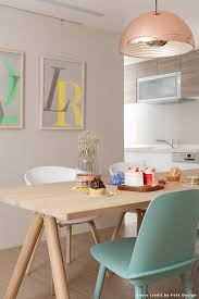 cuisine equip馥 studio 35 best dining images on living rooms album and
