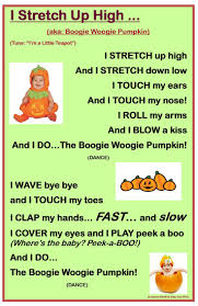 Halloween Resurrection Online Castellano by 18 Best Ppld Rhymes Babies Images On Pinterest Menu Winter