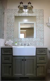 Beach Hut Themed Bathroom Accessories by Bathroom Vanities Magnificent Nautical Bath Accessories Sea