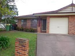 100 Bligh House 10A Ann Place Park 2756 NSW 385 Pw