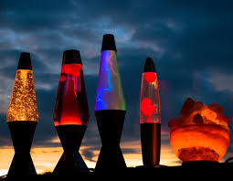 Mathmos Lava Lamp Singapore by Ultimate Vision Vision Deteriorates Eye Fatigue Myopia