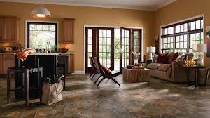luxury vinyl tile selection of luxury vinyl tile in columbus