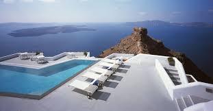 100 Santorini Grace Hotel Greece Hotel Lemmikud