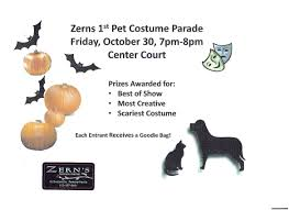 Boyertown Halloween Parade Winners by Events Welcome To Zerns Farmers Market