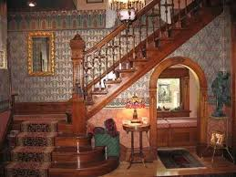 Dream Decor Sumner Ave Springfield Ma by 262 Best Old House Dreams Images On Pinterest Old Houses Queen