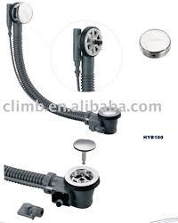 Bathtub Drain Plug Removal Tips by Bathtub Pop Up Drain Cover Bathroom Design