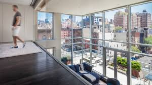 100 Penthouse Design Cool Rooftop Apartments And Architecture