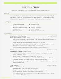 Resume Name Examples New Career Goals Statement Examples ... Receptionist Resume Sample Monstercom Friendly Payment Reminder Letter Freelancer 1st Template 10 Ats Friendly Resume Sample Proposal One Page Cover Cv Ms Word Intviewer Resume Professional Ats Templates For Experienced Hires And How To Start An Email 6 Neverfail Introductions Best Fonts Your Instant Download Name Example New Format Making A Fresh Make Business Cards Stand Out As A Student Or