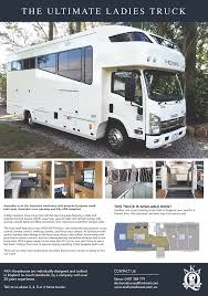AKA Horseboxes - Horse Truck For Sale In Australia | Advert 2 Used Commercials Sell Used Trucks Vans For Sale Commercial Horse Truck Mitsubishi Fk600 Floats For Sale Nsw South Trucks Horseller Horse In Ireland Donedealie Equine Motorcoach Stephex Horsetrucks Dump Cversions Fleet Sales Ogden Ut The Wkhorse W15 Electric With A Lower Total Cost Of Prestige Transportdicated Safe And Reliable Eqcruiser Builders Of The Finest Luxury Horseboxes Uk