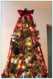 Fiber Optic Christmas Tree Target by Fiber Optic Christmas Trees Lowes