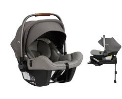 NUNA 2019 Pipa Lite Infant Car Seat + Base In Granite Maxicosi Titan Baby To Toddler Car Seat Nomad Black Rocking Chair For Kids Rocker Custom Gift Amazoncom 1950s Italian Vintage Deer Horse Nursery Toy Design By Canova Beige Luxury Protector Mat Use Under Your Childs Rollplay Push With Adjustable Footrest For Children 1 Year And Older Up 20 Kg Audi R8 Spyder Pink Dream Catcher Fabric Arrows Teal Blue Ruffle Baby Infant Car Seat Cover Free Monogram Matching Minky Strap Covers Buy Bouncers Online Lazadasg European Strollers Fniture Retail Nuna Leaf Vs Babybjorn Bouncer Fisher Price