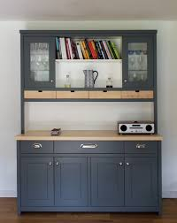 Neat Design Dining Room Dressers Uk The Edinburgh Dresser Furniture Company Painted Kitchen And