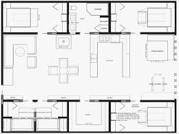 100 Plans For Shipping Container Homes Home Floor Lovely Floor Plan