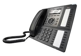 We Have Got The Latest Samsung IP Phones. Connecting You Using ... High End Ip Phone Solutions Grandstream Networks Audio Video It Support In Naples Florida Gamma Tech Products Nw Telecom Systems Ericsson Lg Lip9030 Ipecs Ip Handset Samsung Falcon Idcs 28d Office Business Idcs28d Ebay Smti6011 From 15833 Pmc Htek Uc862 4line Gigabit Warehouse Ds 2100b Refurbished 4000 We Have Got The Latest Phones Connecting You Using 5121d Itp5121d Voip Internet Display Itp 5121