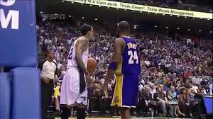 Kobe Bryant Fight Matt Barnes - YouTube Tyler Johnson Leads Heat Over Kings To Snap 6game Skid Boston Cavs Fan Relocated From Courtside Seat After Yelling At Matt Matt Barnes Fights Derek Fisher After He Finds Him At His House Barnes Mstarsnews Jason Terry Throws Steve Blake Down And Joins The No Apologies Vs Warriors Preview Ugh We Have Watch Play Says If He Was The One Who Kicked Lebron League Would Getting Acclimated Sfgate Demarcus Cousins Sued Alleged Vs Kobe Bryant Youtube